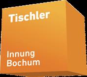 Tischler-Innung Bochum
