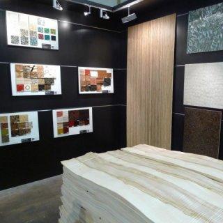 furnier maschinentechnik und weinkultur beim ausflug. Black Bedroom Furniture Sets. Home Design Ideas