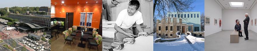 tischler innung ruhr tischler schreiner in bochum ennepe ruhr. Black Bedroom Furniture Sets. Home Design Ideas