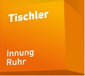 Tischler-Innung Ruhr